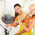 11-Г/20 Совершенствование профессиональной компетентности учителя музыки в условиях реализации ФГОС