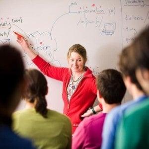 teaching tips 1 300x300 1